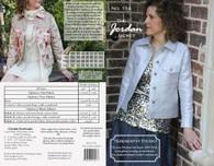 The Jordan Jacket