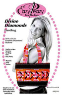 Divine Diamonds Handbag