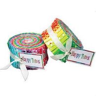 Happy Tones Jelly Rolls