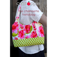 The Chemisette Handbag
