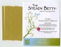 Strip Packs Steady Betty 1/4in x 8in