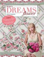 When Dreams Flower