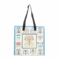 Eco Tote William Morris