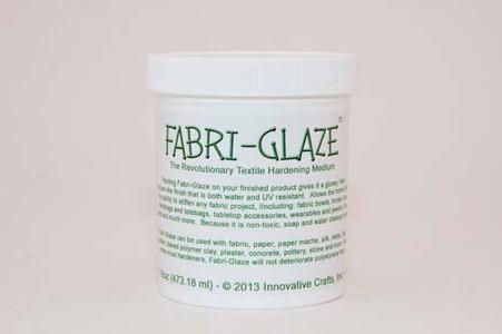 Fabri-Glaze 16oz