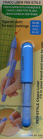 Chaco Liner Pen Style Blue