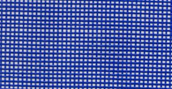 Vinyl Mesh Roll 18in x 36in Royal Blue