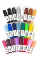 Silhouette Kit Sketch Pen Starter Kit