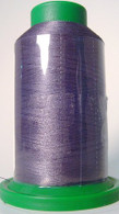 Isacord 1000m Polyester Thread 0111 Whale