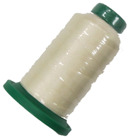 Isacord 1000m Polyester Thread 0270 Buttercream