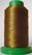 Isacord 1000m Polyester Thread 0345 Moss