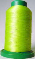 Isacord 1000m Polyester Thread 6011 Tamarack