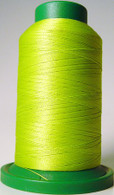 Isacord 1000m Polyester Thread 6031 Limelight