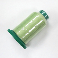 Isacord 1000m Polyester Thread 6051 Jalapeno
