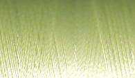 Isacord 1000m Polyester Thread 6151 Lemongrass
