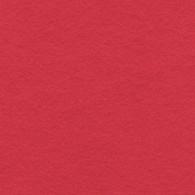 Kunin Classic Felt 9in x 12in sheet Shocking Pink