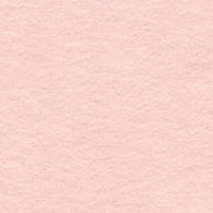 Kunin Classic Felt 9in x 12in sheet Baby Pink