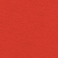 Kunin Classic Felt 9in x 12in sheet Red