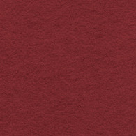 Kunin Classic Felt 9in x 12in sheet Ruby