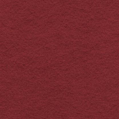 Kunin Classic Felt 9in x 12in sheet Ruby