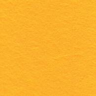 Kunin Classic Felt 9in x 12in sheet Gold