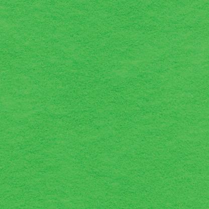 Kunin Classic Felt 9in x 12in sheet Apple Green