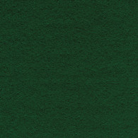 Kunin Classic Felt 9in x 12in sheet Kelly Green