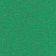 Kunin Classic Felt 9in x 12in sheet Pirate Green