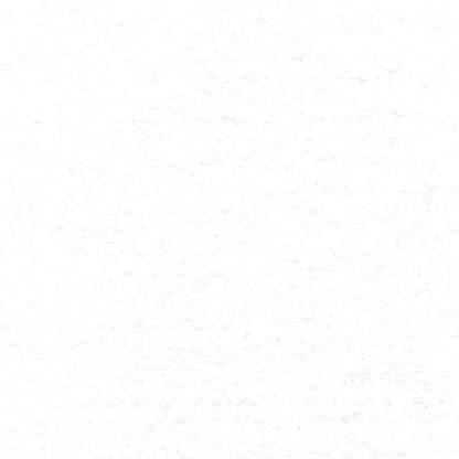 Kunin Classic Felt 9in x 12in sheet White