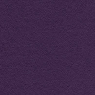 Kunin Classic Felt 9in x 12in sheet Purple