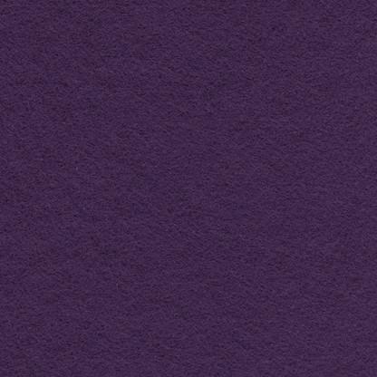 Kunin Classic Felt 9in x 12in sheet Purple