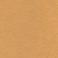 Kunin Classic Felt 9in x 12in sheet Cashmere Tan