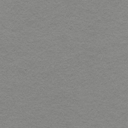 Kunin Classic Felt 9in x 12in sheet Silver Grey