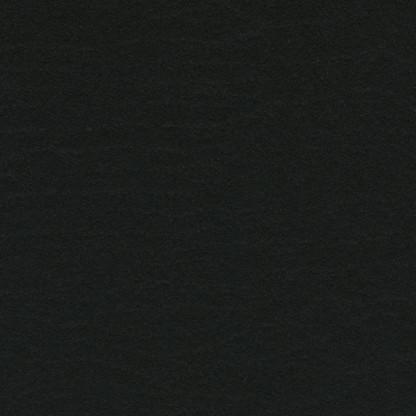 Kunin Classic Felt 9in x 12in sheet Black