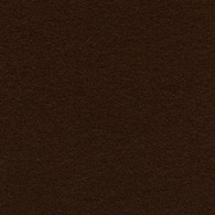 Kunin Classic Felt 9in x 12in sheet Cocoa Brown