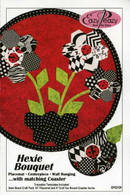 Hexie Bouquet Pattern