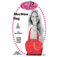 MeeWow Bag