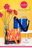 Megan: Everyday Bag
