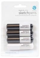 Black Pen pack