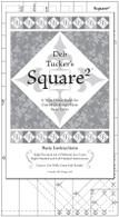 Square²