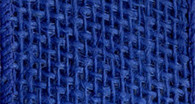 Burlap Wired Ribbon 1-1/2in x 10yd Royal Blue