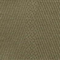 Cotton & Polyester Webbing 2in x 22yd Taupe