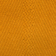 Cotton & Polyester Webbing 2in x 22yd Orange
