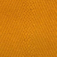 Cotton & Polyester Webbing 2in x 22yd Orange