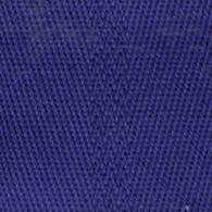 Cotton & Polyester Webbing 2in x 22yd Purple