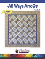 All Ways Arrows Pattern