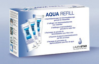 Laurastar Water Filtering Granules