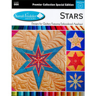 STARS Premiere Design Collection CD Special Edition