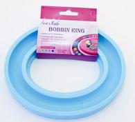 Bobbin Ring Sky Blue