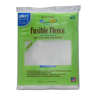 Fusible Fleece Pellon 45in x 60in