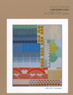 Collection Quilt - Block of the Month
